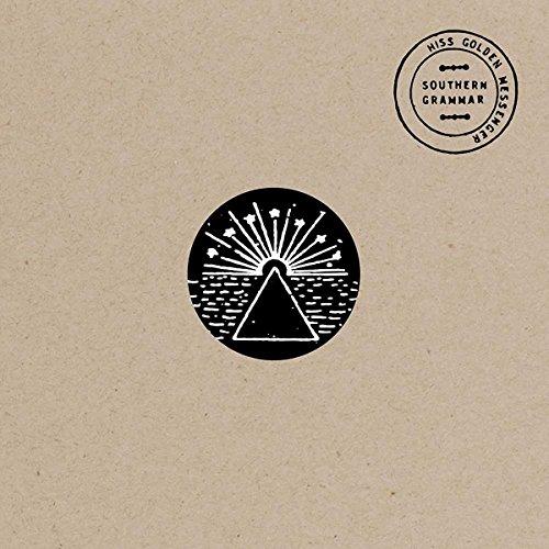 Southern Grammar [Vinyl Single]