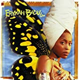 Songtexte von Erykah Badu - Live