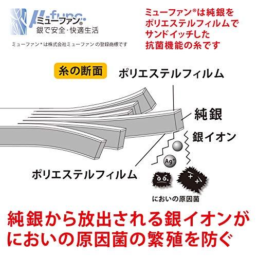 サンベルム銀の抗菌水切りマットKiriko(キリコ)イエローサイズ:約29×45cm