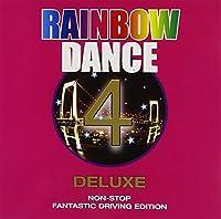レインボー・ダンス デラックス4