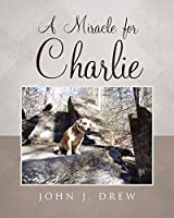 A Miracle for Charlie
