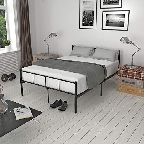 Grand Bonne Qualité Lourde Canapé//Jeté de lit en Gris 228cms X 254cms
