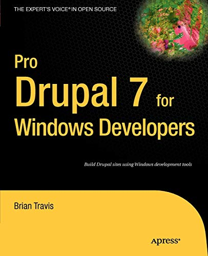 46 Best Drupal Books Of All Time Bookauthority