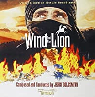 The Wind and the Lion (2007-10-25)