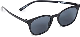 Le Specs Men's Fine Specimen Sunglasses