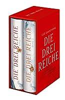 Die Drei Reiche