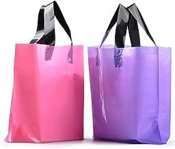 plastic shoe bags wholesale