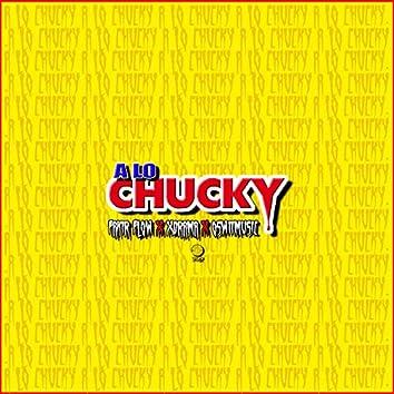A Lo Chuky