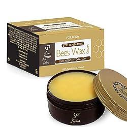 Fysio Natürliche und Organische Bienenwachscreme