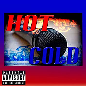 Hot/Cold