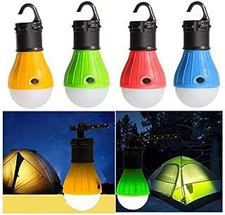 Amazon.es: luz camping