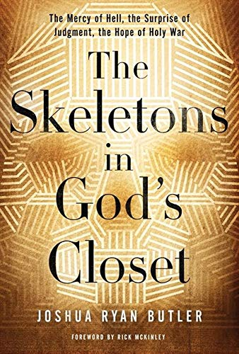 The Skeletons in God