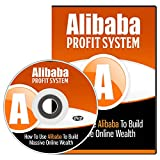 Alibaba - Step by Step Guide to Import Best-Selling Products from Alibaba to Sell on Amazon.