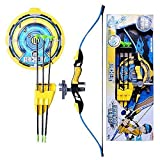 Archery Bows Review and Comparison