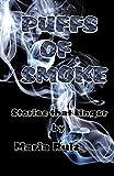 Puffs of Smoke (English Edition)