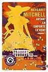 Autant en emporte le vent, tome 1 par Mitchell