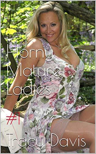 Pics mature women Flickriver: Most