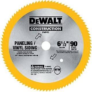 1 4 plywood paneling