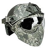 LEJUNJIE PJ Tactical Fast Helmet