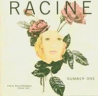 Number 1 by Racine