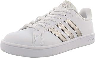 Adidas Zapatillas Grand Court Base para Mujer