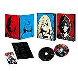 殺戮の天使 Vol.1[DVD]