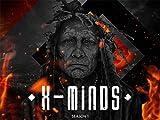 X-Minds