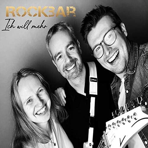 Rockbar