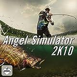 Angelsimulator 2K10