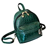 OIKAY Mode Damen Tasche Handtasche Schultertasche Umhängetasche Mode Neue Handtasche Frauen Umhängetasche Schultertasche Strand Elegant Tasche Mädchen 0321@038