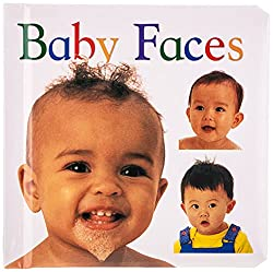 Baby Faces from Amazon.com