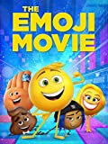 Movies on the Beach 2019: The Emoji Movie