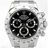 ROLEX(ロレックス) デイトナ 116520 ブラック