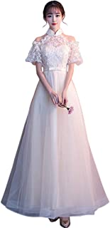 DRASAWEE(JP)ワンピース レデイース ドレス タイトウエスト スプライス 5タイプ 選択可 優雅 高貴 花嫁 司会者 フォマール パーティー 二次会 お呼ばれ タイプ1