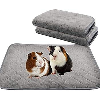 Best fleece bedding Reviews