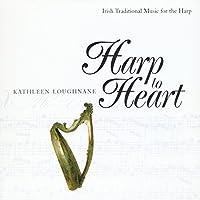 Harp to Heart