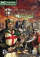 Stronghold Crusader Extreme (輸入版)