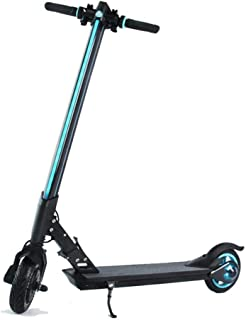 Amazon.es: patinete scooter electrico carga 120kg