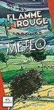 Lautapelit 78 - Flamme Rouge: Meteo Exp.