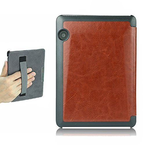 ISeeSee Kindle Voyage Case  Case for Kindle Voyage Protective Holding