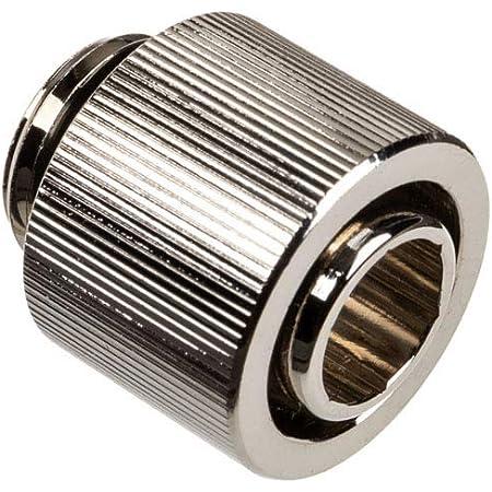 Ekwb Ek Stc Classic 10 13 Nickel Verbindung Silber Computer Zubehör