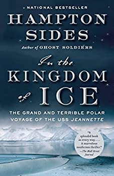 Best in the kingdom of ice Reviews