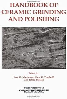 Best sunshine polishing technology Reviews