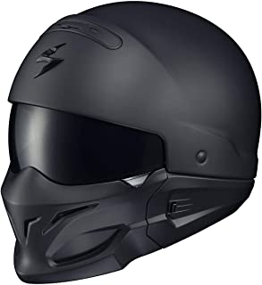 ScorpionEXO EXO Covert Helmet