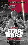 2. Voyage vers Star Wars, épisode VII - L'arme du Jedi (2)