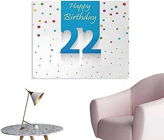 Amazon com: Rocky Balboa: Office Products