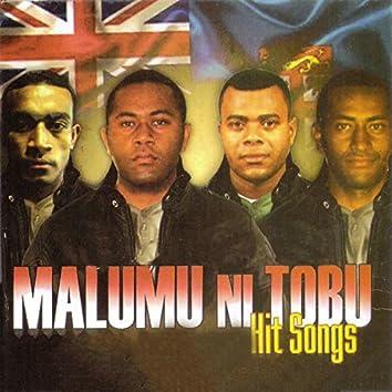 Malumu Ni Tobu Hits Songs