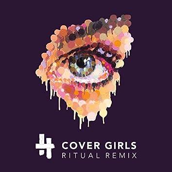 Cover Girls (R I T U A L Remix)