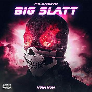 Big Slatt