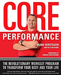 Read More! Exercise & Movement Science Book List 18